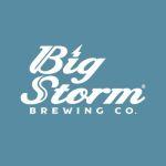 Big Storm Brewing Company