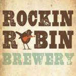 Rockin� Robin