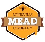 Louisville Mead Company