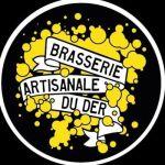 Brasserie Artisanale du Der