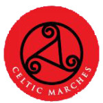 Celtic Marches Cider