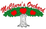 McClure�s Orchard and Winery