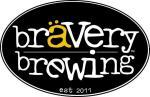 Br�very Brewing