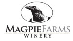 Magpie Farms Winery
