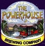 Powerhouse Brewing Co.