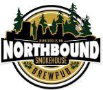 Northbound Smokehouse Brewpub