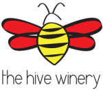 The Hive Winery