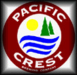 Pacific Crest Brewing Company