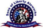 Sons of Liberty Aleworks