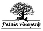 Palaia Vineyards