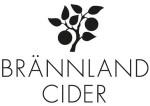 Br�nnland Cider
