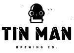 Tin Man Brewing Company