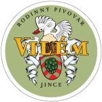Rodinn� pivovar Vil�m