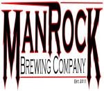 ManRock Brewing Company