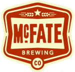 Fate Brewing Company (AZ)