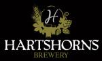 Hartshorns