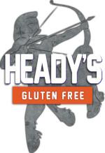Heady Brew Company