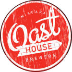 Niagara Oast House Brewers