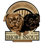 Short Snout Brewing