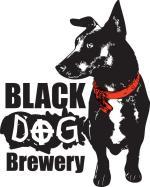 Black Dog Brewery