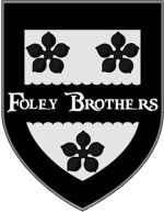 Foley Brothers Brewing