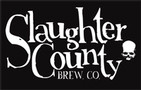 Slaughter County Brewing Company