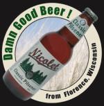 Nicolet Brewing Company