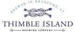 Thimble Island Brewery