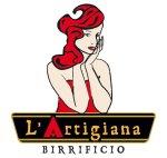 Birrificio L�Artigiana