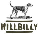 Hillbilly Harvest Company