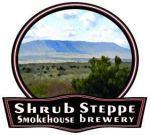 Shrub Steppe Smokehouse Brewery
