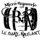 Micro-Brasserie Le Baril Roulant