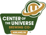 Center of the Universe Brewing