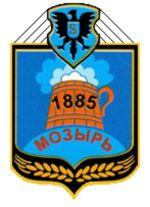MozyrPivo