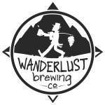 Wanderlust Brewing Company