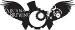 Arcana Brewing Company