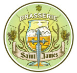 Brasserie Saint James