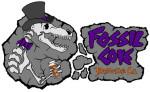 Fossil Cove Brewing Company
