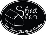 Shed Ales