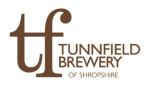 Tunnfield