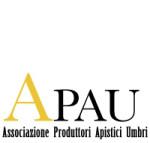APAU Associazione Produttori Apistici Umbri