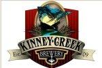 Kinney Creek Brewery