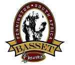 Basset Breweries