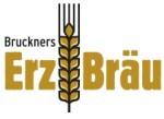 Bruckners Brauwelt