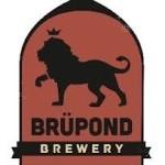 Br�pond