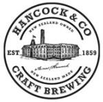 Hancock & Co Craft Brewing