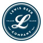 Lewis Beer Company
