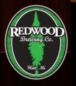 Redwood Lodge Brewery