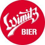 Wimitzbr�u