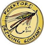 Rockford Brewing Company